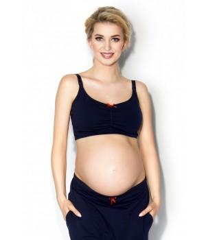 Топ женский для беременных и кормящих мам