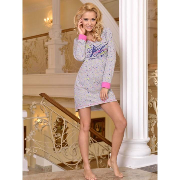 Ночная рубашка  LISA