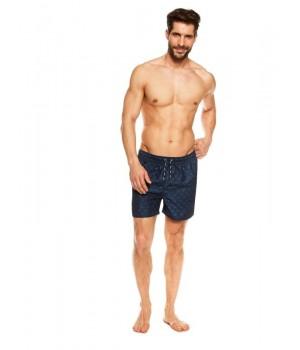 Шорты пляжные мужские KEEN