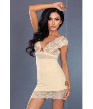 Сорочка женская ночная